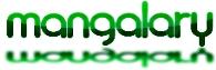 floating image of mangalary site logo