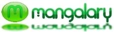 Mangalary logo